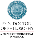 PhD - Doctor of Philisophy
